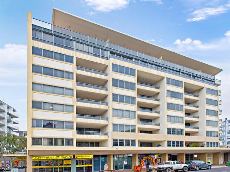 Remedial, apartment, upgrade, custom design