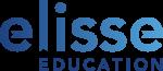 Elisse_Logo 500px