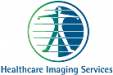 Healthcare-Imaging_logo.jpg
