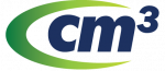 Logo_Cm3_WHS-Contractor-Prequalification cropped