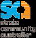Strata-Community-Australia