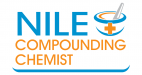 nile-compounding-chemisthtml