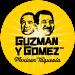 GYG14001_FA02_Mexican-Taq-Round_logo_CMYK_TM_Transparent-01-1-web
