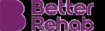 Left_aligned_Better-Rehab-Footer-Logo