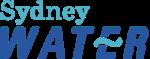 Sydney_Water_Logo