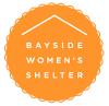 bayside womens shelter